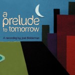 preludetotomorrowcd